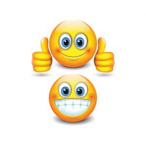 GWK Emojies.indd