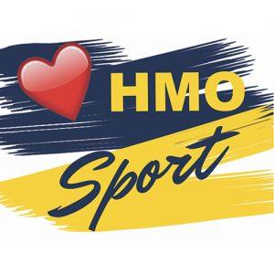 HMO_tattoo_001