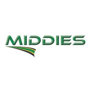 Middies_ZA_1.5x2
