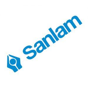SanlamBlue_ZA_1.5x2